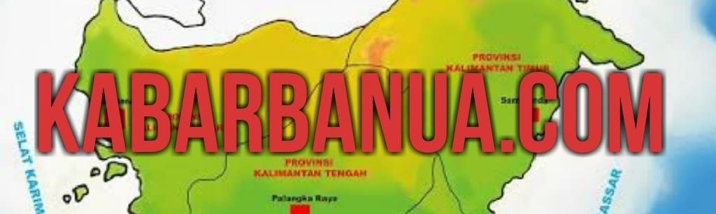 Kabarbanua.com